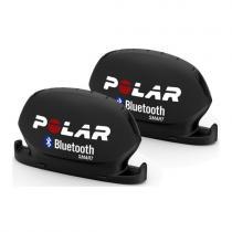 Polar Bluetooth Smart snímač kadence a rychlosti