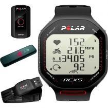 Polar RCX5 G5