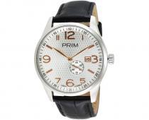 Prim Automatic W01P.13005.B