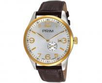 Prim Automatic W01P.13005.C
