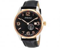 Prim Automatic W01P.13005.D