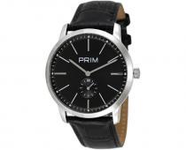 Prim W01P.10748.B