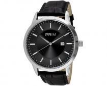 Prim W01P.13001.C