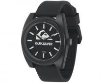 Quiksilver The Big Wave QS-1022BKBK