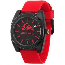 Quiksilver The Big Wave QS-1022RDBK