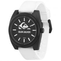 Quiksilver The Big Wave QS-1022WTBK
