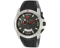 Quiksilver The Quard QS-1009BKDG