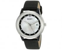 Roxy Abbey RX-1011MPBK