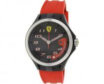 Scuderia Ferrari 0830014