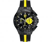 Scuderia Ferrari 0830025