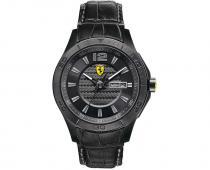 Scuderia Ferrari 0830093
