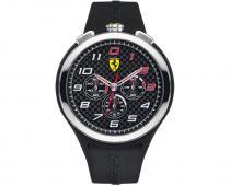 Scuderia Ferrari 0830100