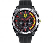 Scuderia Ferrari 0830202