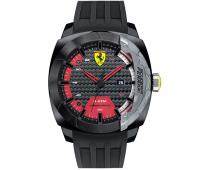 Scuderia Ferrari 0830203