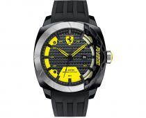 Scuderia Ferrari 0830204