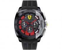 Scuderia Ferrari 0830205