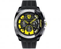 Scuderia Ferrari 0830206