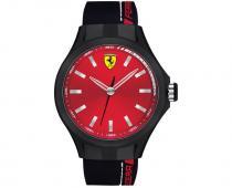 Scuderia Ferrari 0830219