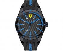 Scuderia Ferrari 0830247