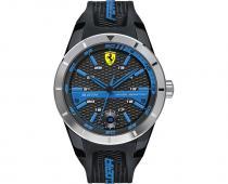 Scuderia Ferrari 0830252