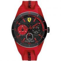 Scuderia Ferrari 0830258