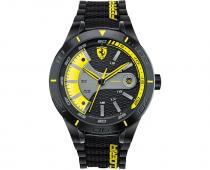 Scuderia Ferrari 0830266