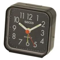 Secco S CS818-1-1