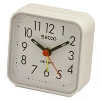 Secco S CS818-2-2