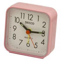 Secco S CS818-3-C