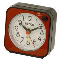 Secco S CS838-3-1