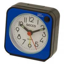 Secco S CS838-6-1
