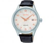 Seiko 5 SRP705K1