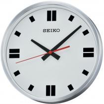 Seiko QXA566S