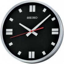 Seiko QXA566T