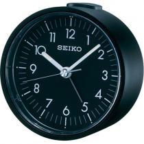 Seiko QXE014k