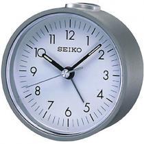 Seiko QXE014s