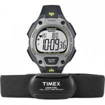 Timex Ironman T5K719