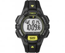 Timex Ironman Traditional T5K790