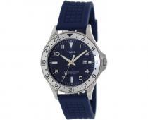Timex T2P032