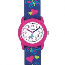 Timex Youth Kids T89001