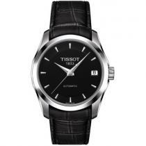 Tissot Couturier T035.207.16.051.00