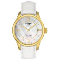 Tissot Le Locle Automatic T41.5.453.86