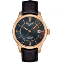 Tissot Le Locle Automatic T41.6.413.63