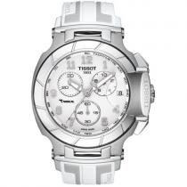 Tissot T-Race T048.417.17.012.00