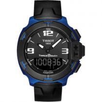 Tissot T-Race Touch T081.420.97.057.00