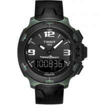 Tissot T-Race Touch T081.420.97.057.01