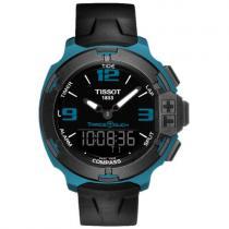 Tissot T-Race Touch T081.420.97.057.04