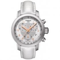 Tissot T-Sport PRC 200 Quartz Chrono T055.217.16.032.01