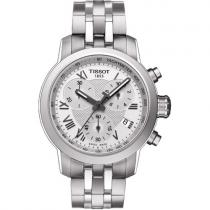 Tissot T-Sport PRC 200 T055.217.11.033.00
