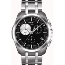 Tissot T-Trend Couturier T035.439.11.051.00
